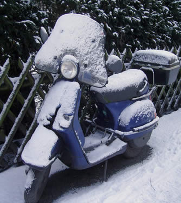 winterscooterjpg