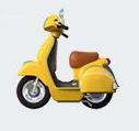 scooter-emoji