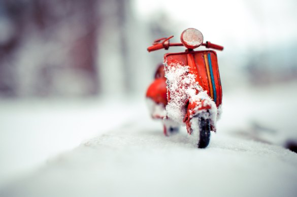 winter-vespa