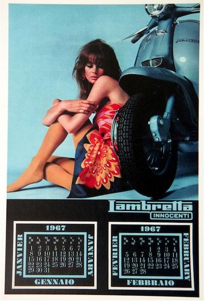lambretta-1967-jean-shrimpton-02