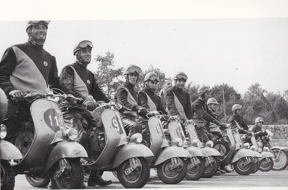 ora-di-velocitc3a0-vespa-group-isdt-1951