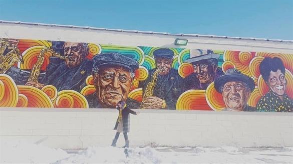joe-mcqueen-mural-1