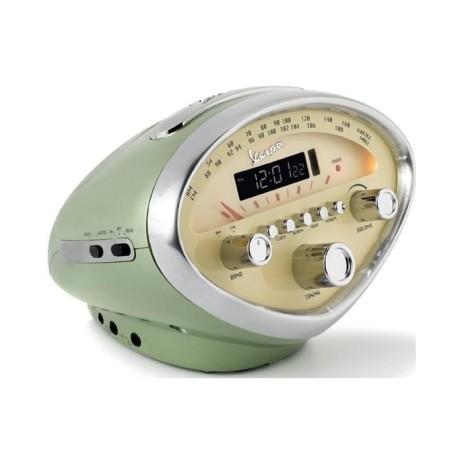 reloj-vespa-radio-despertador